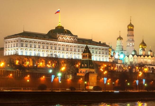 """Résultat de recherche d'images pour """"saint george hall kremlin"""""""